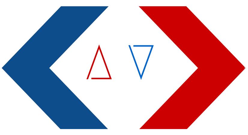 ApplitVision